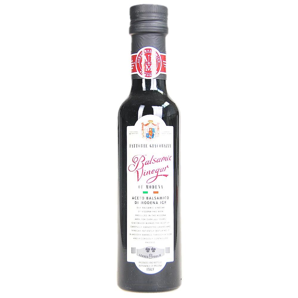 Fattorie Giacobazzi Balsamic Vinegar 250ml