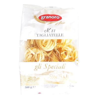 Granoro 5mm Italian Pasta 500g