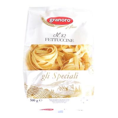Granoro Fettuccine 500g