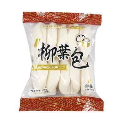 Asian Choice Sandwich Bun 300g