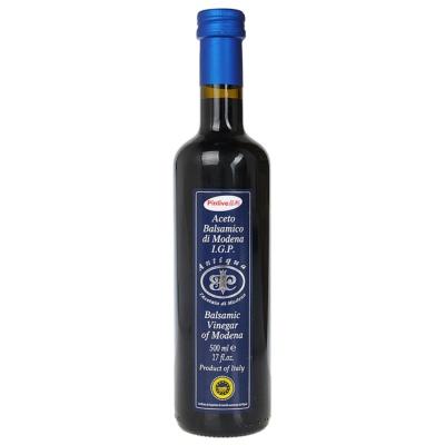 Antiqua Balsamic Vinagre 500ml