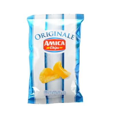 Amica la Patatina Originale Chips 50g