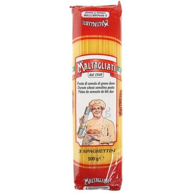 Maltagliati Spaghettini 500g