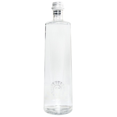 Sole Natural Mineral Water 750ml