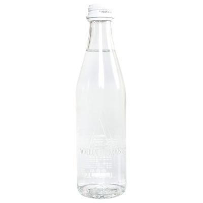Acqua Armani Still Natural Mineral Water 330ml