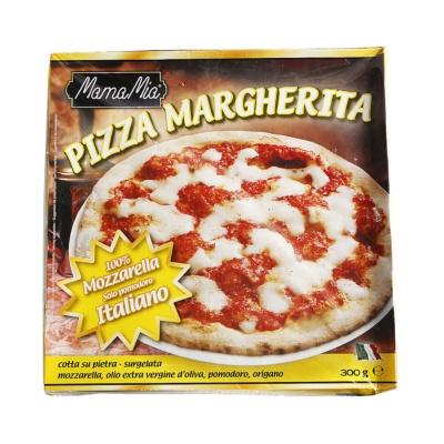 妈妈咪呀玛格丽塔比萨饼 300g