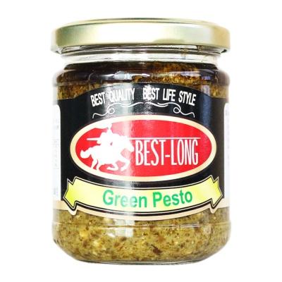 Best-Long Green Pesto 180g
