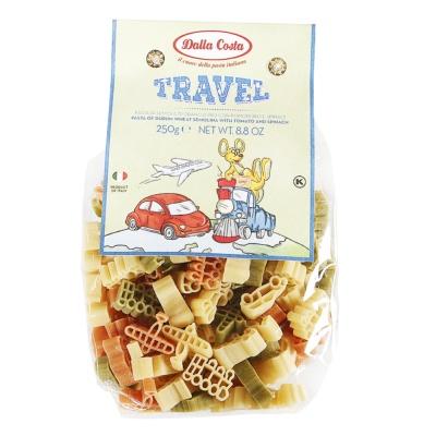 Dalla Costa Travel Pasta 250g