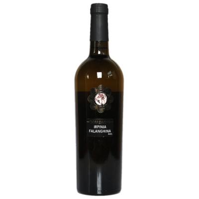 法兰娜干白葡萄酒 750ml
