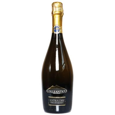 Colleantico Dry Sparkling Wine 750ml