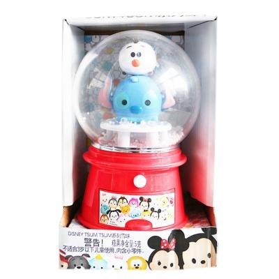Disney Tsum Tsum 5g
