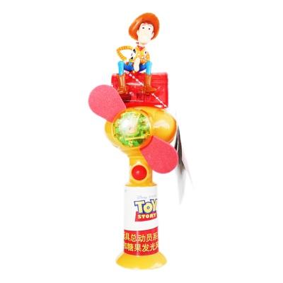 Disney Toy Stick 5g