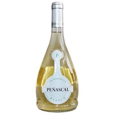 佰尚佳干白葡萄酒 750ml