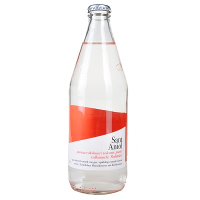 Sant Aniol Sparking Natural Mineral Water 500ml