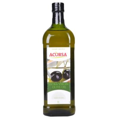 Acorsa Extra Virgin Olive Oil 1L