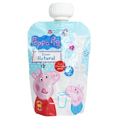 Peppa Pig Original Milk Beverage 90g