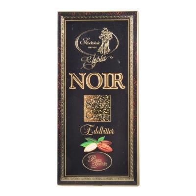 Elysia Noir 85% Dark Chocolate 100g
