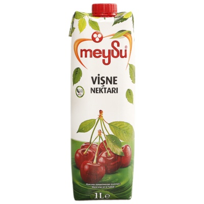 Meysu Sour Cherries Juice 1L