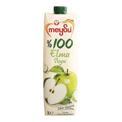 Meysu Apple Juice 1L