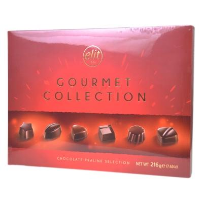 (Chocolate) 216g
