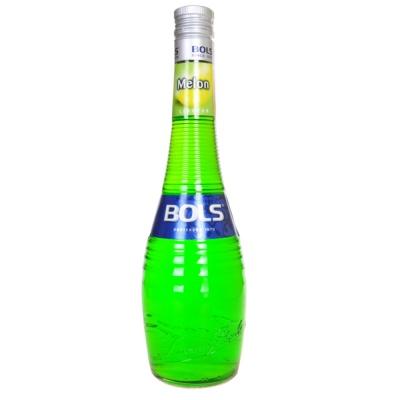 Bols melon liqueur 700ml
