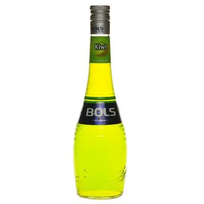 Bols Kiwi Liqueur 700ml