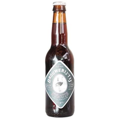 Mokum's Mooiste Struis Beer 355ml
