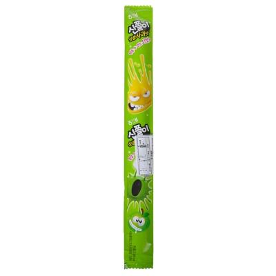 Haitai Apple Soft Candy 27g