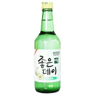 (Liqueur) 360ml
