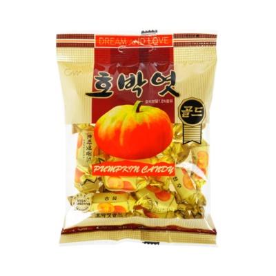 Pumpkm Candy 110g