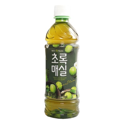 Woongjin Original Drink 500ml