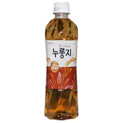 Woongjin Grain Tea 500ml