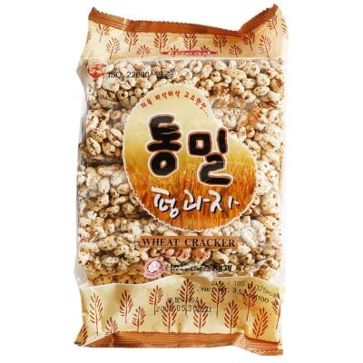 Friend Wheat Cracker 100g