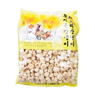 Migwang Popcorn 170g