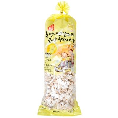 Migwang Popcorn 300g