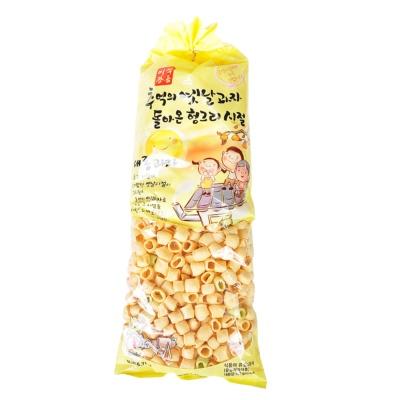 美广牌小麦饼干 190g