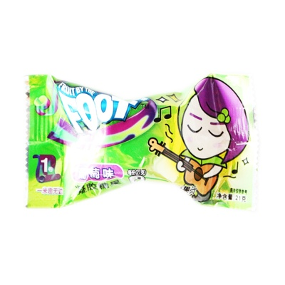 (Candy) 21g