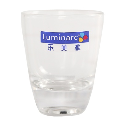 Luminarc Liquor Shot Glass 5cl