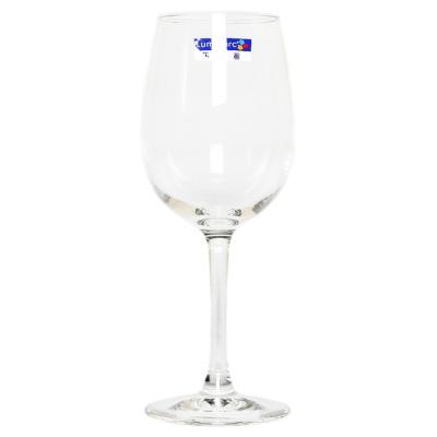 Luminarc World Wine Stemmed Glass 35cl