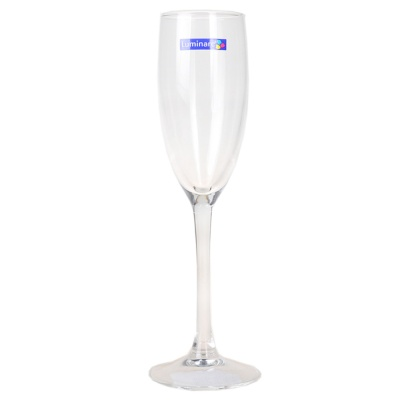 Luminarc World Wine Flute 16cl