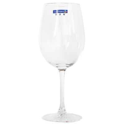Grade goblet 58cl