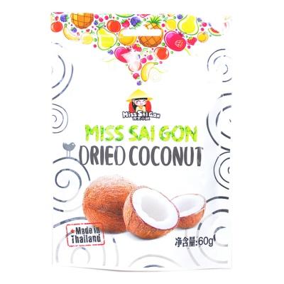 MissSaiGon Dried Coconut 60g