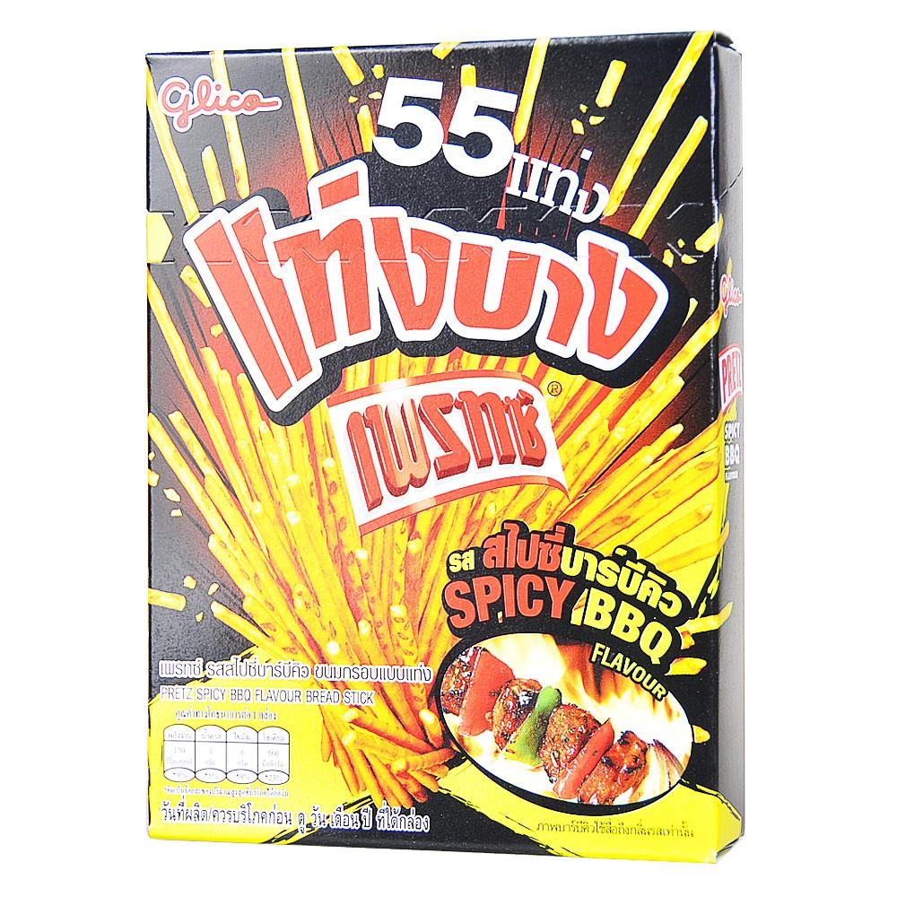(Snacks) 36g