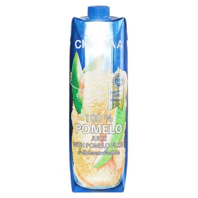 Chabaa 100% Pomelo Juice 1L
