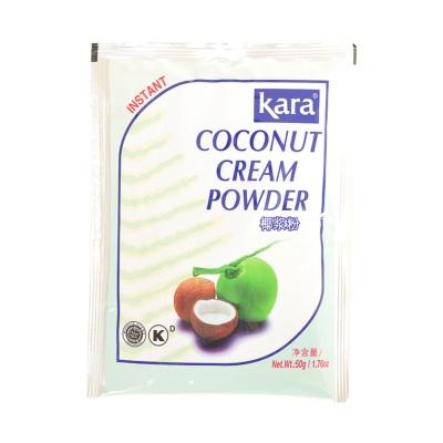 Kara Instant Coconut Cream Powder 50g