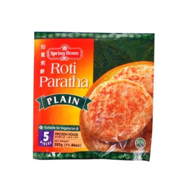 Spring Home Roti Indian Pancake 325g