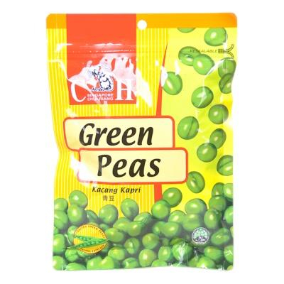 Kacang Kapri Green Peas 150g