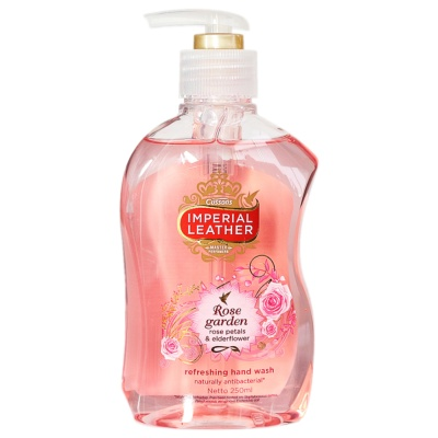 Imperial Leather Rose Garden Hand Wash 250ml