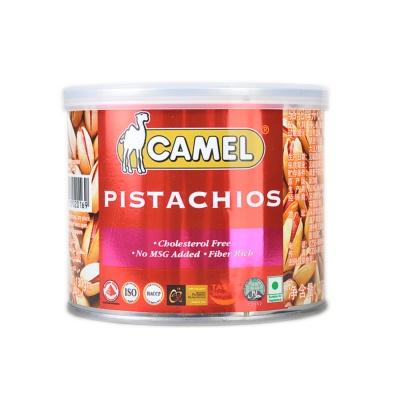 Camel Pistachios 150g