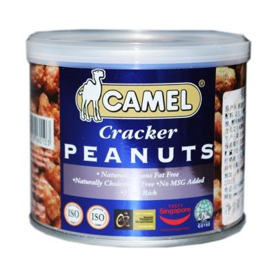(Peanuts) 130g